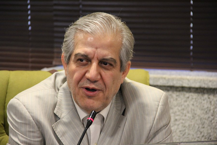 ناصر كلانتري - دانش آموزان