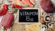 چقدر با فواید ویتامین B۱۲ آشنا هستید
