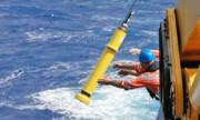 پیامدهای اسیدی شدن اقیانوسها برای میلیونها نفر در جهان
