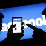شکایت کاناداییها از سهلانگاری فیسبوک