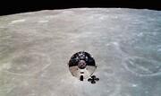 ماژول فضایی گمشده  پس از ۵۰ سال با اطلاعات رادار پیدا شد