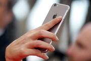 اپل اپلیکیشنهای رقیب دارای ویژگی اسکرین تایم را حذف میکند