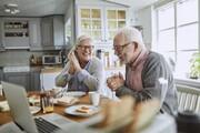 صبحانه نخوردن و خطر  افزایش مرگ