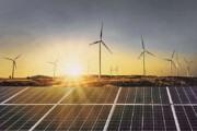 تولید برق تجدیدپذیر ایران از مرز ۳ میلیارد کیلووات ساعت گذشت