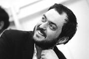 بیستمین سال درگذشت کوبریک | ادای احترام به کارگردان فقید