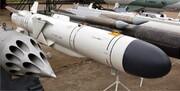 آزمایش موفق موشک قاتل ناوهای آمریکا از سوی چین