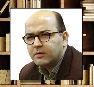 دیاکو حسینی/ کارشناس مسائل بین الملل
