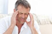 سرگیجه را جدی بگیرید | عوارض دارو درمانی