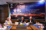 ارائه مشوقهای سرمایهگذاری در شهرداریهای کلانشهرها
