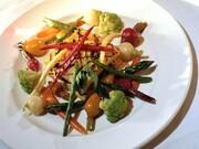 مهمترین خوردنیهای ضد التهاب