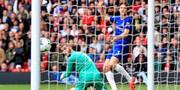 هفته ۳۶ لیگ برتر انگلیس؛ لغزش دوباره د خیا | یونایتد در رده ششم ماند