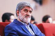 رحیمی: قدرت نمایی در مجلس به قیمت حذف مطهری تمام شد