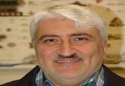 رساله دکتری معمار ایرانی پربازدیدترین رساله دکتری جهان شد