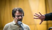ماجرای حمله به علیرضا افتخاری چه بود؟ | واکنش پلیس استان قزوین