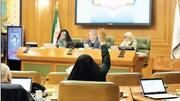 بازگرداندن لایحه برنامه ایمنسازی ساختمانهای بلندمرتبه تهران به شهرداری
