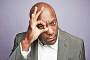 مرگ نخستین کارگردان سیاهپوست که نامزد اسکار شد