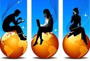 سمپوزیوم بینالمللی زندگی جمعی آنلاین برگزار میشود