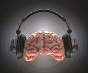 تاثیر موسیقی و تمرینهای ذهنی در بهبودی حافظه پس از سکته