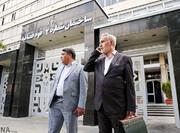 نخستین جلسه دادگاه محمدرضا خاتمی برگزار شد