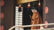 آخرین روز زمامداری یک امپراتور |  پایان دوران آکیهیتو