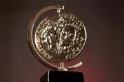 نامزدهای جایزه تونی برای انتخاب بهترین نمایش سال معرفی شدند