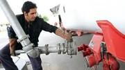 بنزین ایرلاینها گران میشود؟