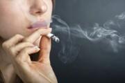 آمار جدید از زنان سیگاری | مصرف سیگار در زنان ایرانی در حال افزایش است