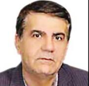 ضرورت بازمهندسی در محلههای تهران