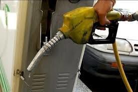 سهمیهبندی بنزین؛ تصمیم شورای اقتصادی سران سه قوه