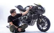 قیمت خرید موتورسیکلت کارکرده در بازار