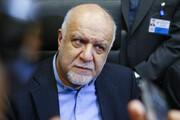 اوپک ایران را تهدید کند، بیپاسخ نمیگذاریم