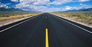 وضعیت جادههای ایران   اعلام محورهای مسدود