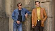 خبر خوش برای سینما | فیلم تارانتینو به بخش رقابتی کن ۷۲ اضافه شد