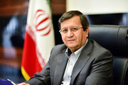 درخواست ۵ میلیارد دلاری ایران از صندوق بینالمللی پول برای مقابله با کرونا