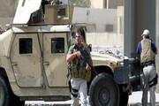 پارلمان عراق به دنبال ممنوعیت فعالیت شرکتهای امنیتی آمریکا