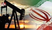مخالفت دولت قطر با تحریم نفتی ایران