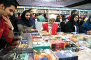 فهرست کتابهای پرفروش کودک و نوجوان در اردیبهشت