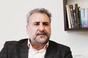 رئیس کمیسیون امنیت ملی خواستار آزادی فوری بازداشتشدگان روز کارگر شد