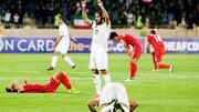ساعت بازی تیم ملی فوتبال ایران با سوریه و کرهجنوبی در خرداد مشخص شد