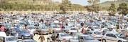 برخورد با سایتهای قیمتساز خودرو