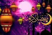 تشریح برنامههای ماه مبارک رمضان در پایتخت