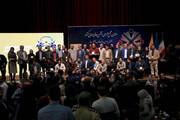برگزیدگان سومین جایزه ملک الشعرا بهار معرفی شدند