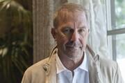کوین کاستنر | فیلمساز اسکاری علیه سیاستمداران آمریکا