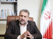 رئیس کمیسیون امنیت ملی: آمریکا میخواهد ایران را وارد فاز افراطی کند