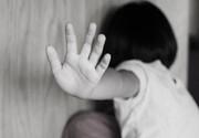 تنبیه کودک به بهانه تادیب جرم است یا نه؟