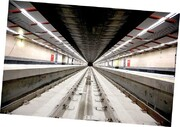 اتصال خط یک و ۳ مترو در انتظار تصویب طرح جامع حملونقل