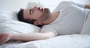 خروپُف به مجاری تنفسی فوقانی آسیب میرساند