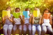 مردم با سوادترین کشور جهان تمایل کمی به تمام کردن کتابها دارند
