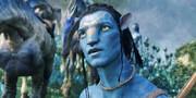 پایان حکمرانی ۱۰ ساله آواتار بر سینمای جهان |پایان بازی رکورد تایتانیک را شکست