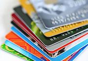 سرقت از هزار کارت بانکی توسط دو نوجوان   هر دو متهم دستگیر شدند